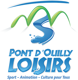 Pont D'Ouilly Loisirs